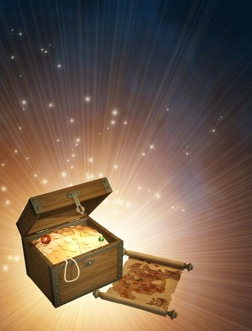 大怪我~今日の晩飯もスライムか: 魔法使い養成塾の立ち上げ方 その7