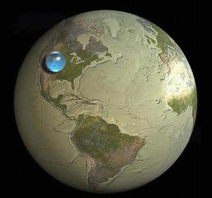 地球人開発プロジェクト その2 ~ 生命