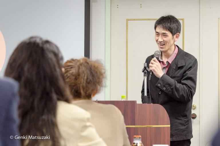 [動画合宿終了!] 企画から4ヶ月に及んだ神奈川県合宿。その一部始終をお読みください。