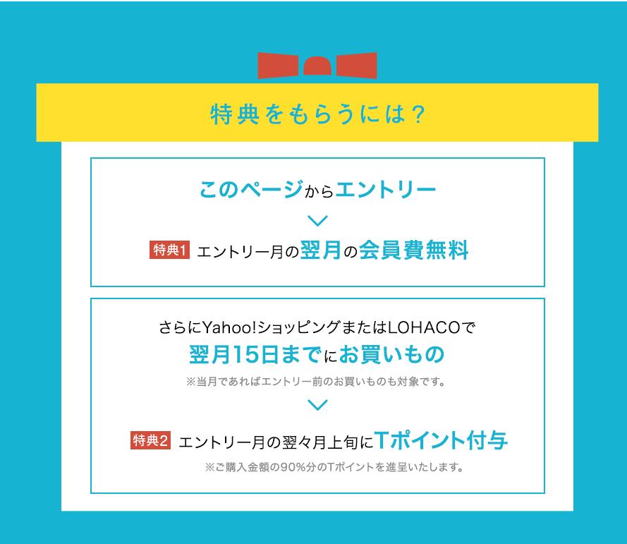 SnapCrab_NoName_2017-5-21_20-10-34_No-00
